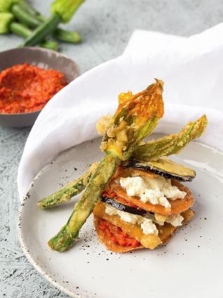 recipe_capsicum_salsa