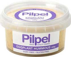 eggplant-hummous-2