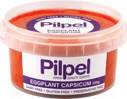 eggplant-capsicum
