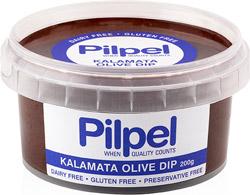 kalamata-olive-dip