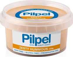 zesty-hummous